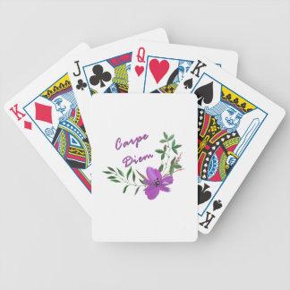 Jogos De Cartas Carpe Diem
