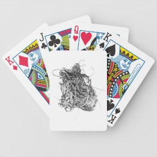 Jogos De Cartas Corações
