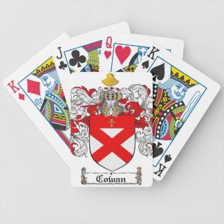 Jogos De Cartas cowan