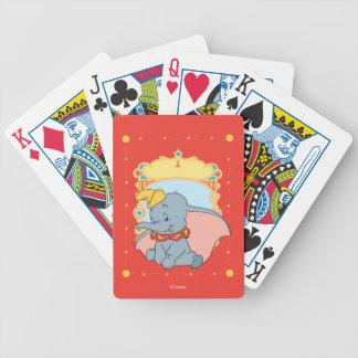 Jogos De Cartas Dumbo