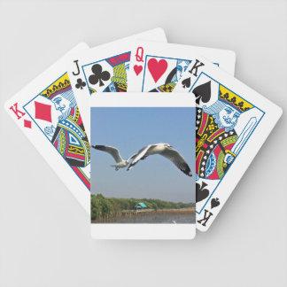 Jogos De Cartas Gaivotas em vôo