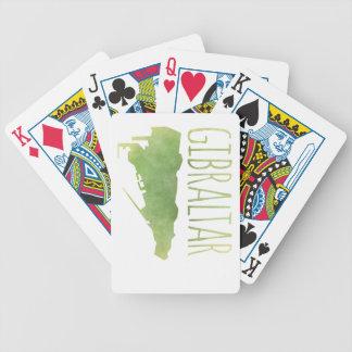Jogos De Cartas Gibraltar