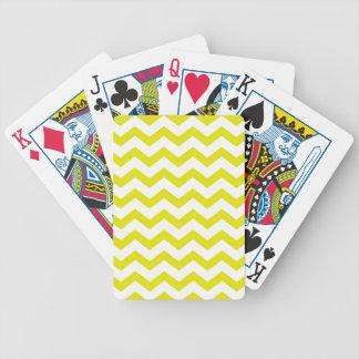 Jogos De Cartas Limão - vigas amarelas