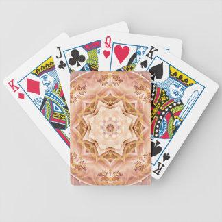 Jogos De Cartas Mandalas do coração da liberdade 8 presentes