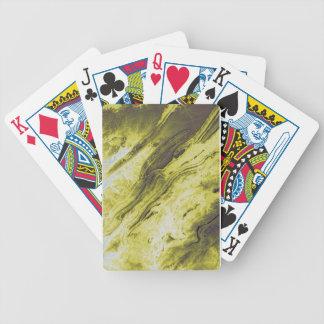 Jogos De Cartas Montanhas apalaches no estilo do relâmpago de