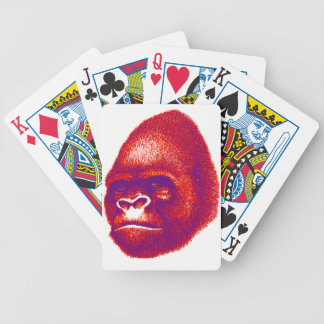 Jogos De Cartas No Congo