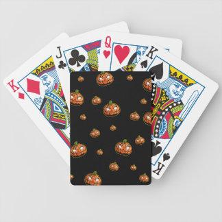 Jogos De Cartas O Dia das Bruxas feliz