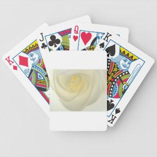 Jogos De Cartas Olho cor-de-rosa do creme