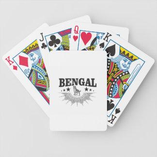 Jogos De Cartas País de Bengal