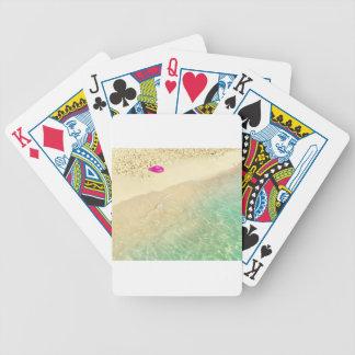 Jogos De Cartas Paixão de Waikiki