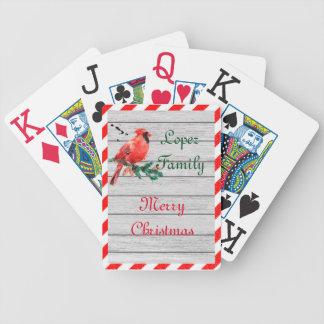 Jogos De Cartas Plataforma alegre do cardeal do país