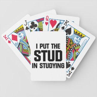 Jogos De Cartas Pnha o parafuso prisioneiro no estudo