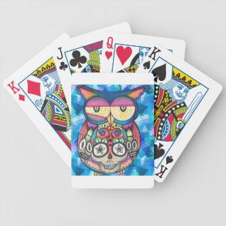 Jogos De Cartas Que a buzina?