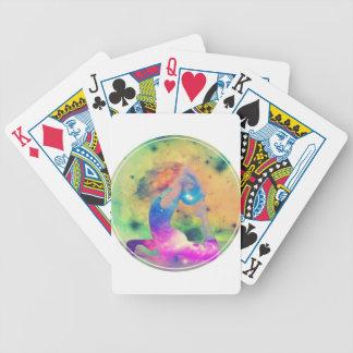 Jogos De Cartas Rei Pombo Ioga Série do universo