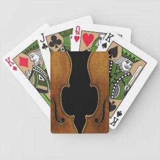 Jogos De Cartas Stradivarius reproduziu, opiniões parciais do