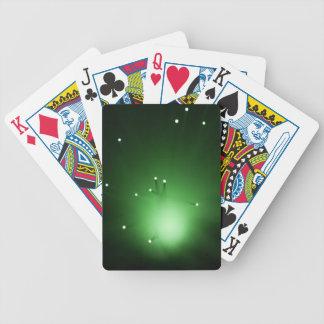 Jogos De Cartas Sumário da fibra óptica