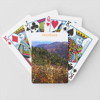 Jogos De Cartas Tennessee