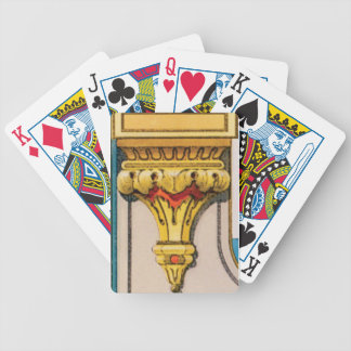 Jogos De Cartas tocha dourada da glória