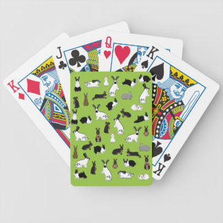 Jogos De Cartas Todos coelhos