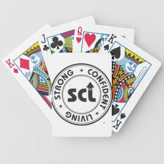 Jogos De Cartas Vida segura forte