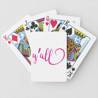 Jogos De Cartas você