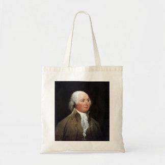 John Adams Bolsa Para Compra