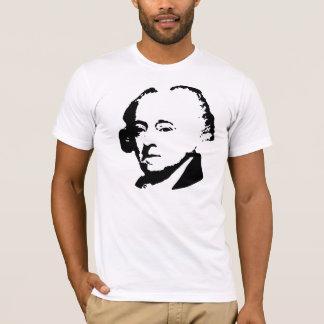 John Adams Camiseta