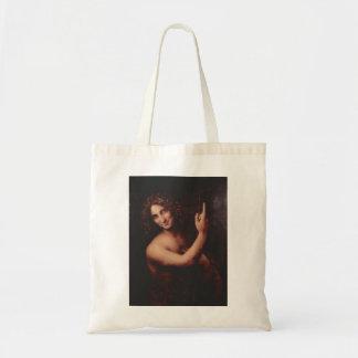 John The Baptist (1513 1516) Bolsa Para Compra