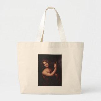 John The Baptist Bolsa Para Compras
