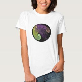 Jóia do espaço - t-shirt