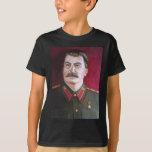 Josef Stalin Tshirts