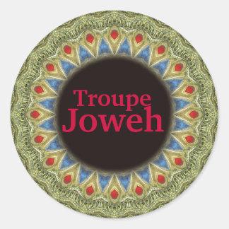 Joweh Adesivo