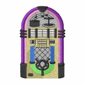 Jukebox #2