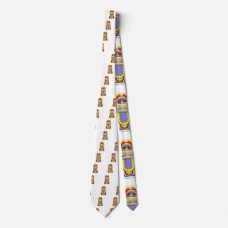 jukebox antiquado do 50 gravata