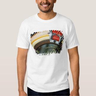 Jukebox T-shirts