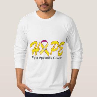 Junte-se nos na luta tshirts