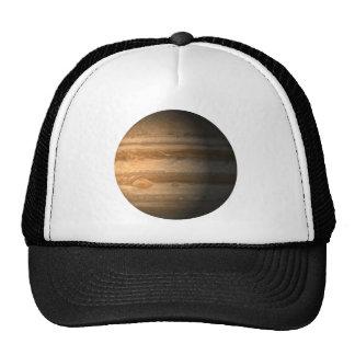 Jupiter Bonés