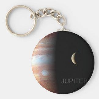 Jupiter Chaveiro