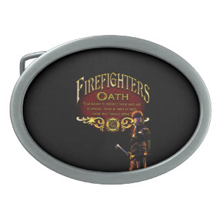 Juramento dos sapadores-bombeiros