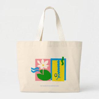 Kakadu - o bolsa enorme