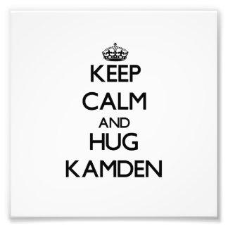 KAMDEN128782108.png Impressão Fotográficas