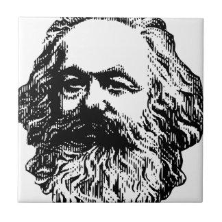 Karl Marx - comunismo