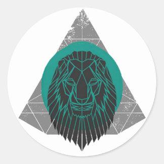 Karmas da etiqueta || YouTube de LionsMane