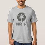 Karmas Tshirts