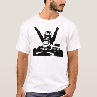 karting.png camiseta
