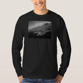 Kauai, HI Camisetas