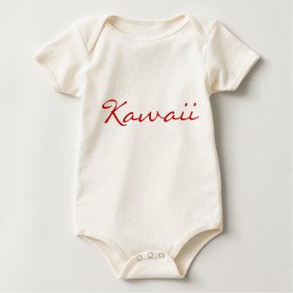 Kawaii Macacões