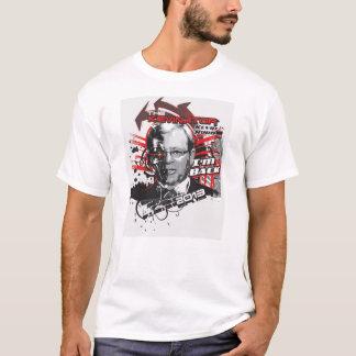 Kevin Rudd 2013 - a camisa de Kevinator T