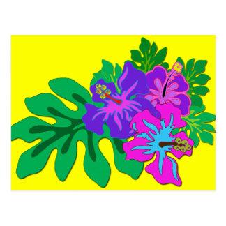 Key West - cartão