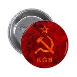 KGB BÓTON REDONDO 5.08CM